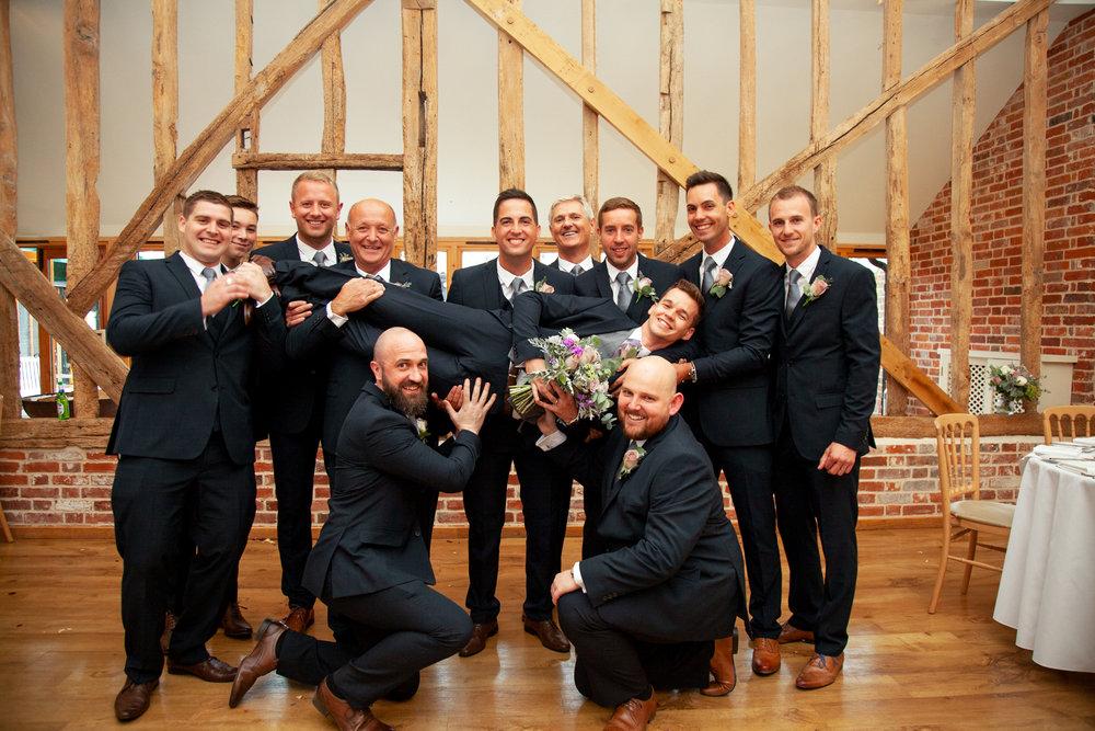 The lads lift Jonny.jpg