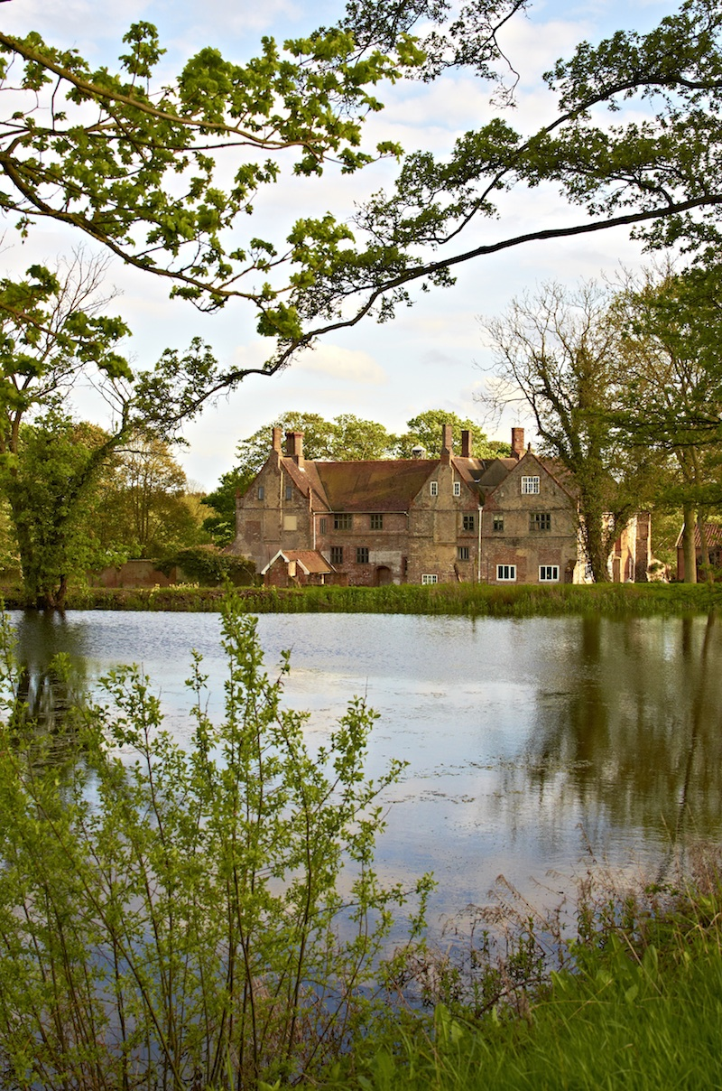Rear of Bruisyard Hall.jpg