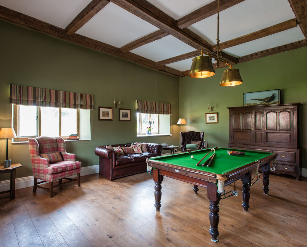 Bruisyard Hall - Snooker Room.jpg