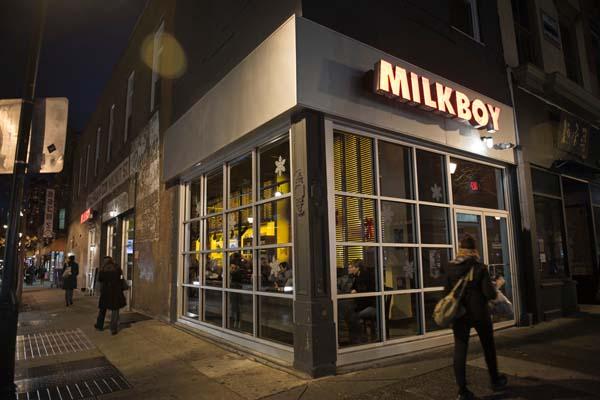 milkboy-exterior-winter.jpg