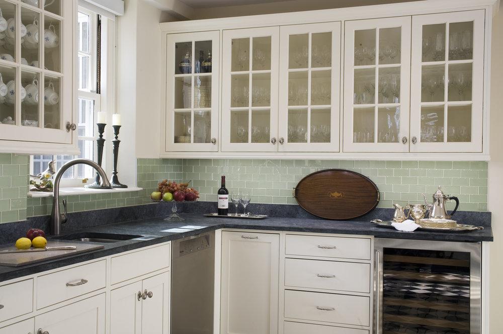 Dean's Kitchen 006.jpg