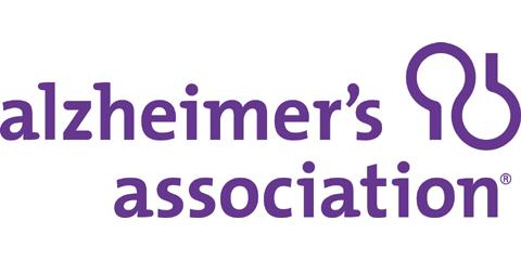 ALZHEIMERS ASSOCIATION.png
