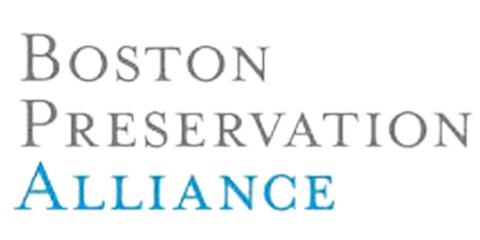 Boston Preservation Alliance.png