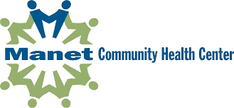 Manet Community Health Center.png