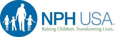 Irish Hearts for Orphans.jpg