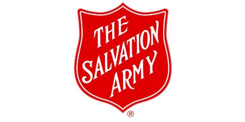 Salvation Army, Quincy Corp..png