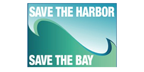 SAVE THE HARBOR - SAVE THE BAYS, BOSTON, MA copy.png