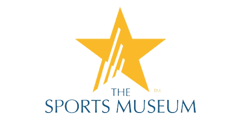 THE SPORTS MUSEUM.png