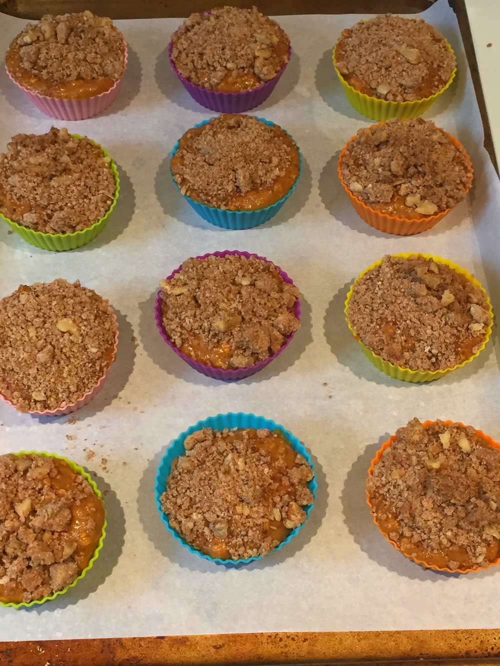 Pumpkin Muffins 2.jpg
