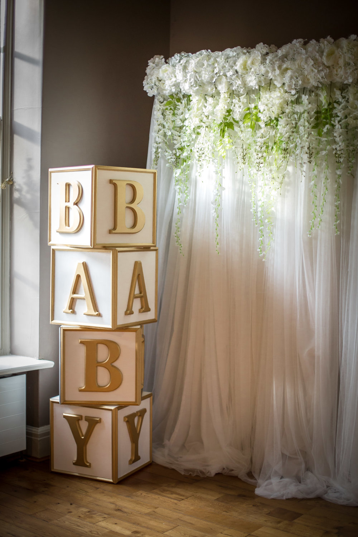 Cara Baby Shower-23.jpg