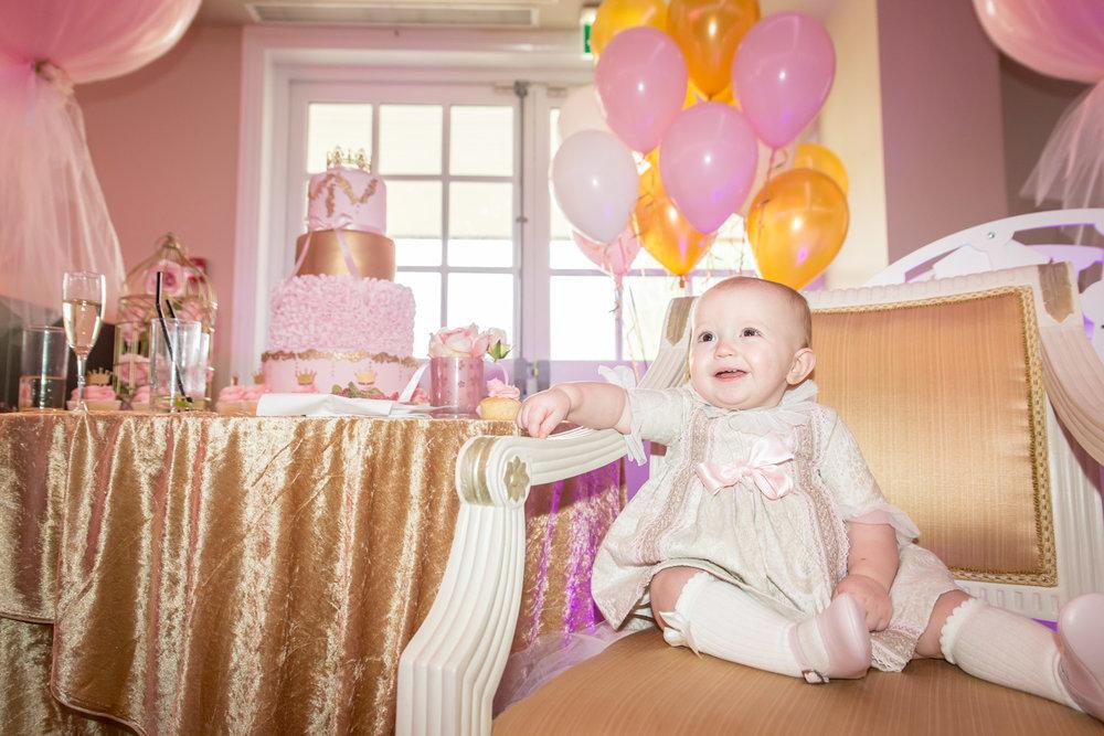 Penelope-Birthday-130.jpg