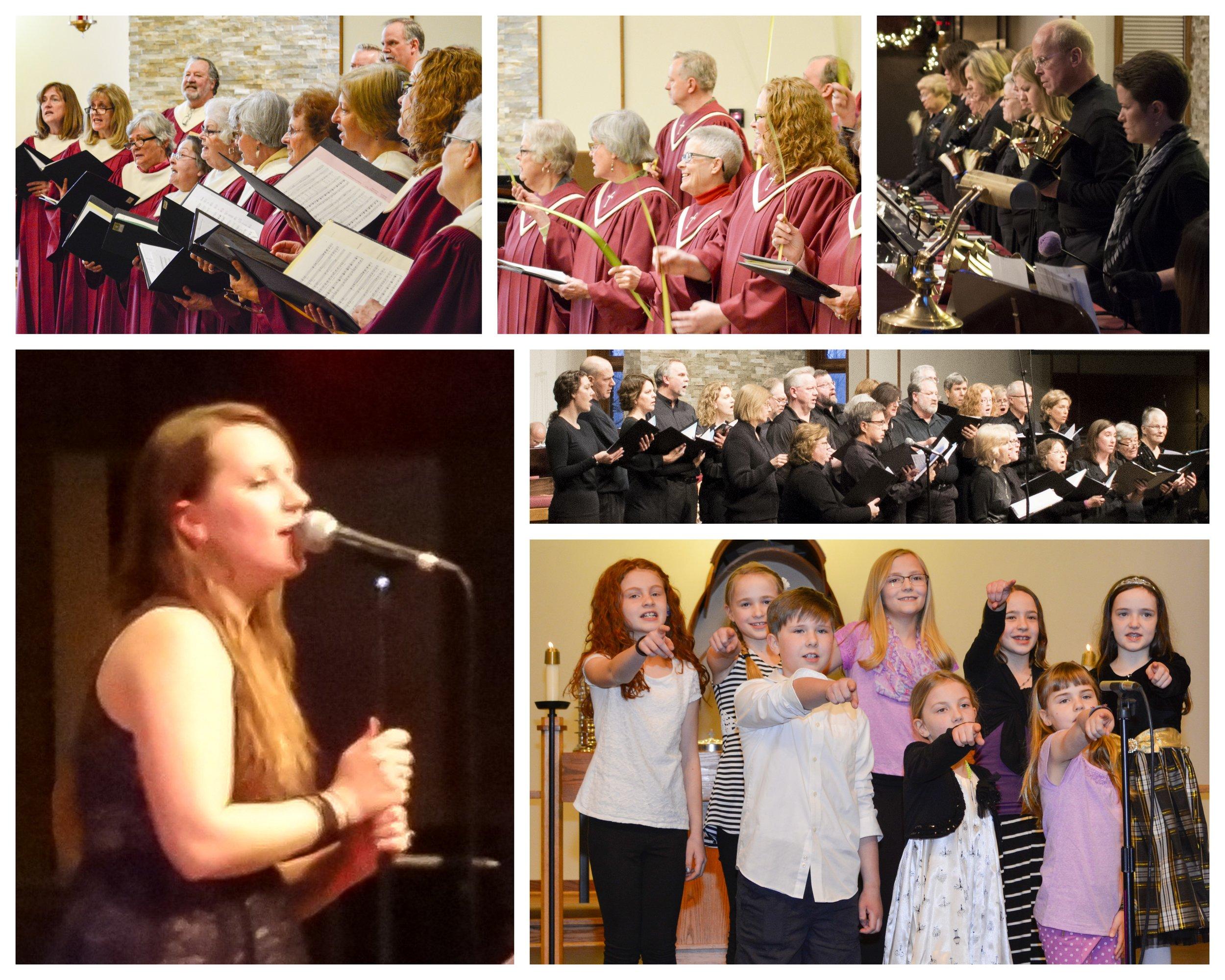 choir-11