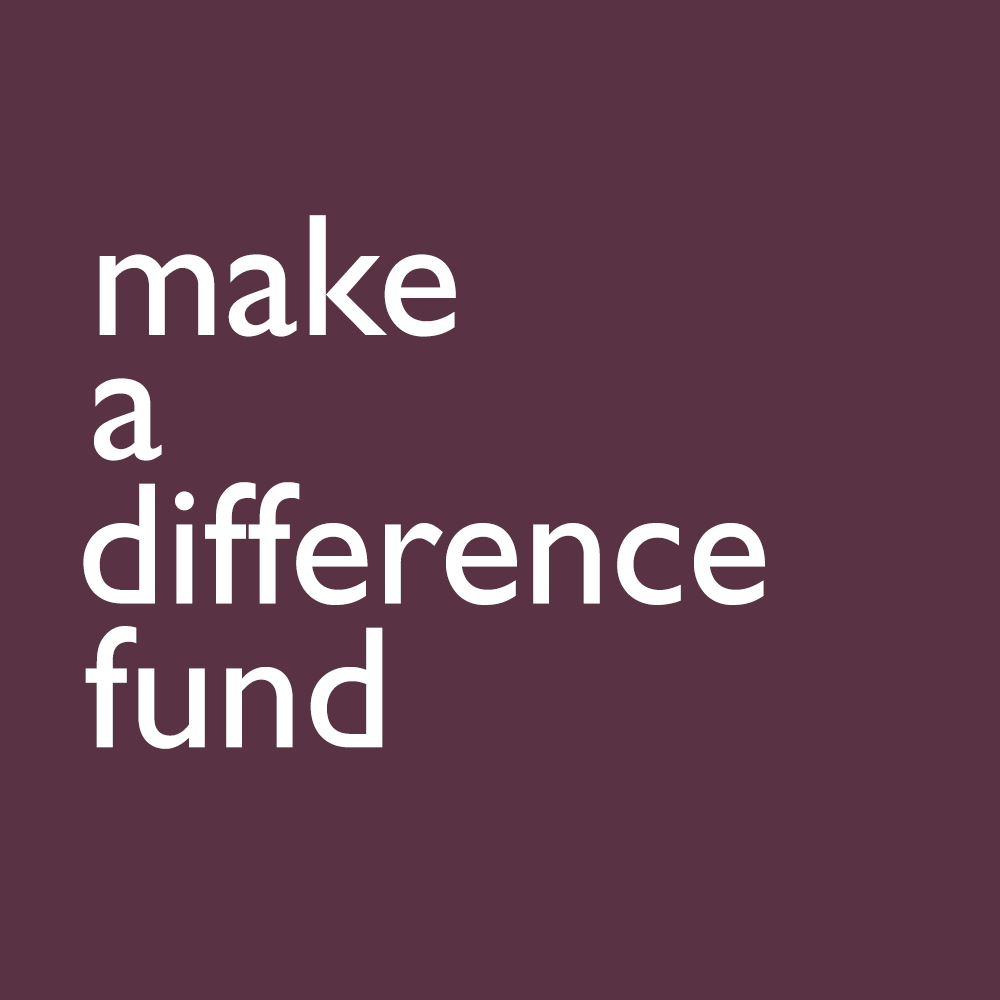 MaD Fund