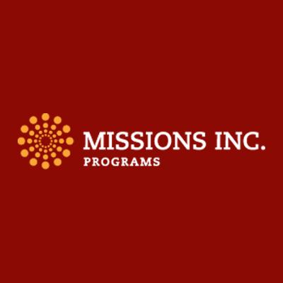 Missions Inc Logo.png
