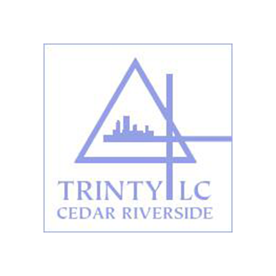 Trinity Lutheran Logo.png