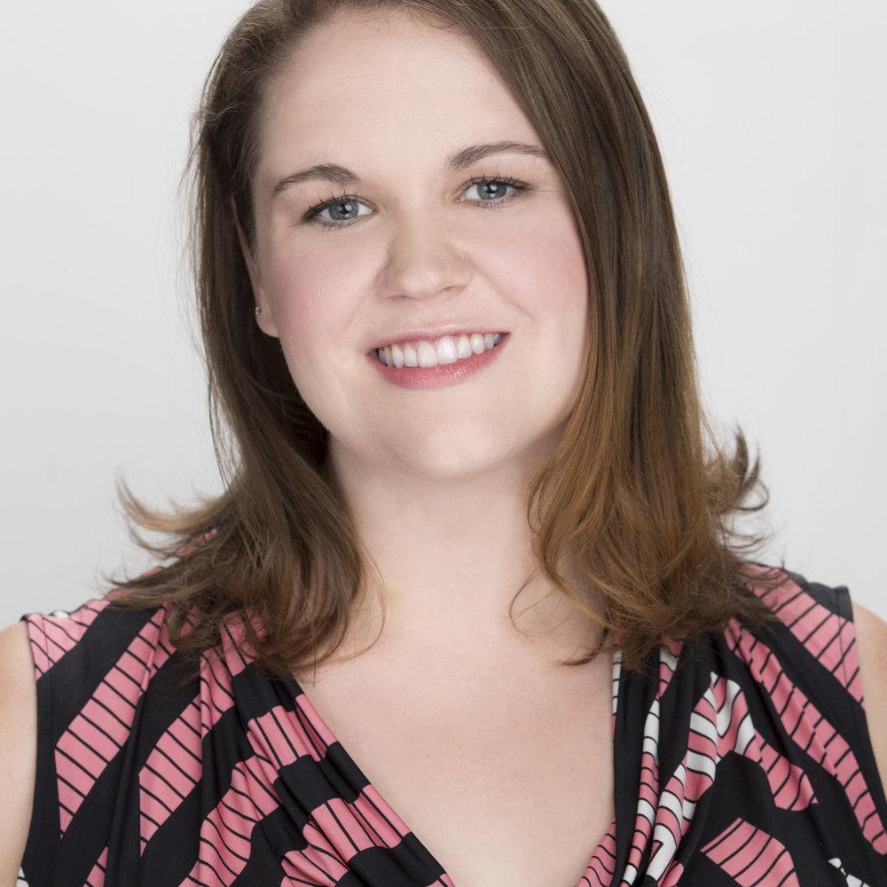 Dr. Paige Nelson
