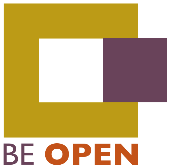 Be.Open_Logo.jpg
