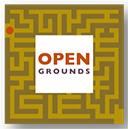 OpenGrounds.jpg