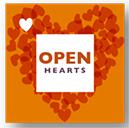 OpenHearts.jpg