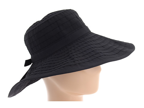 http://www.zappos.com/p/san-diego-hat-company-rbl299-crushable-ribbon-floppy-hat-black/product/7843611/color/3