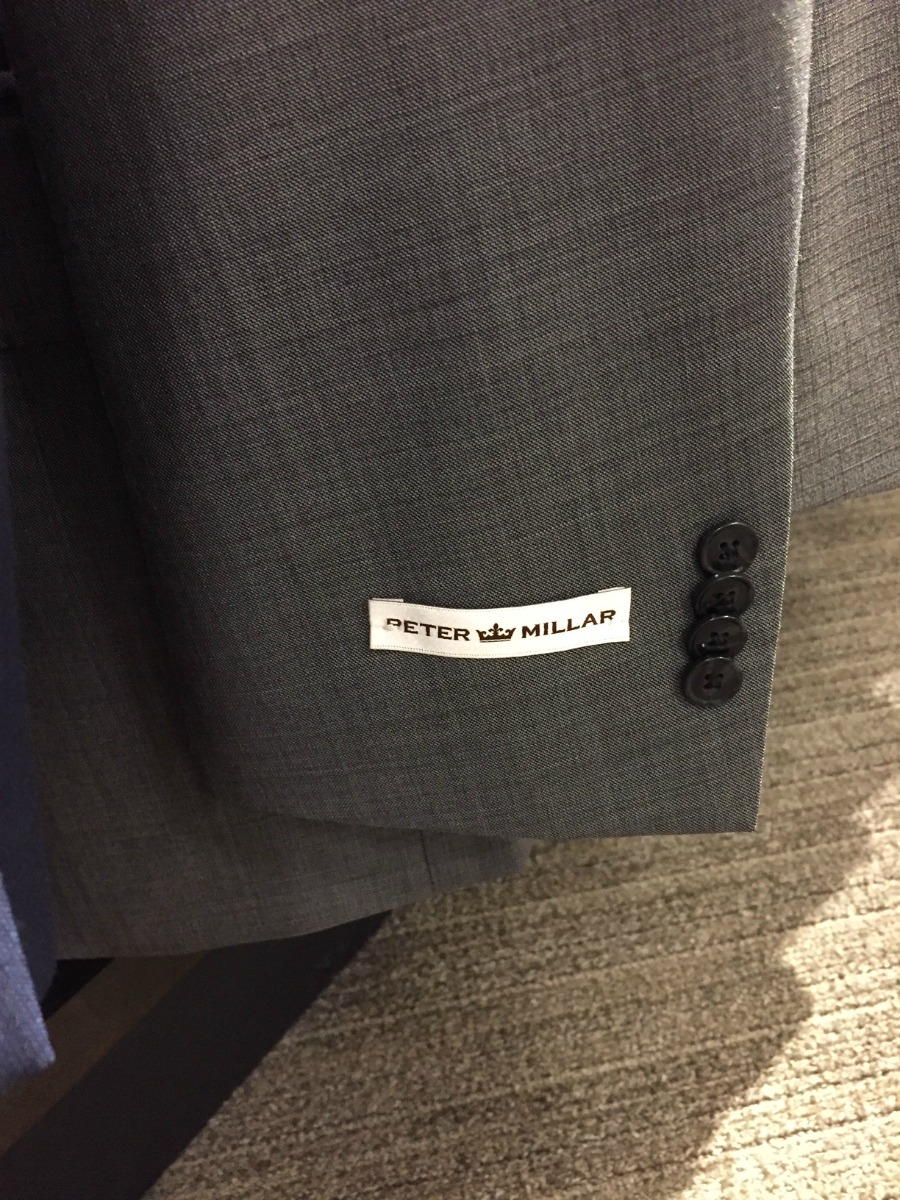 label on jacket cuff.jpg