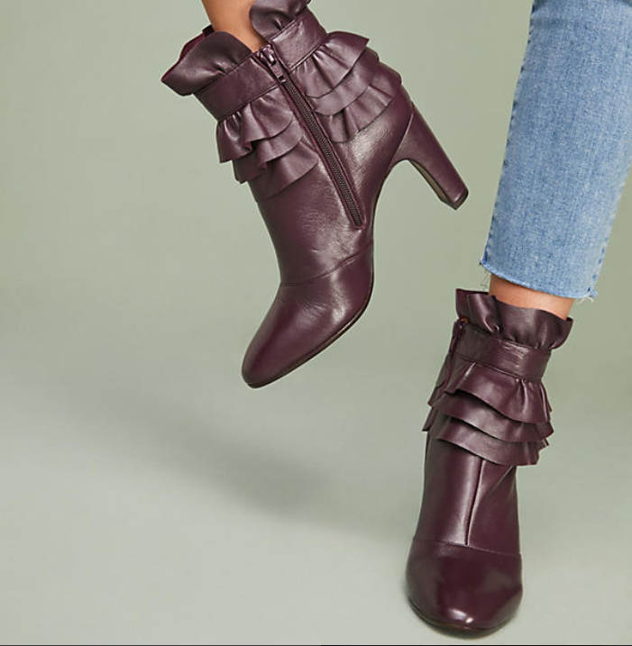 ruffled ankle boots.PNG