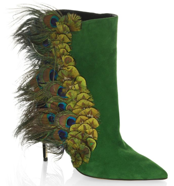 peacock boots.PNG