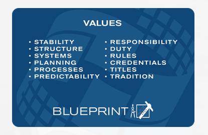 BANK blueprint.PNG