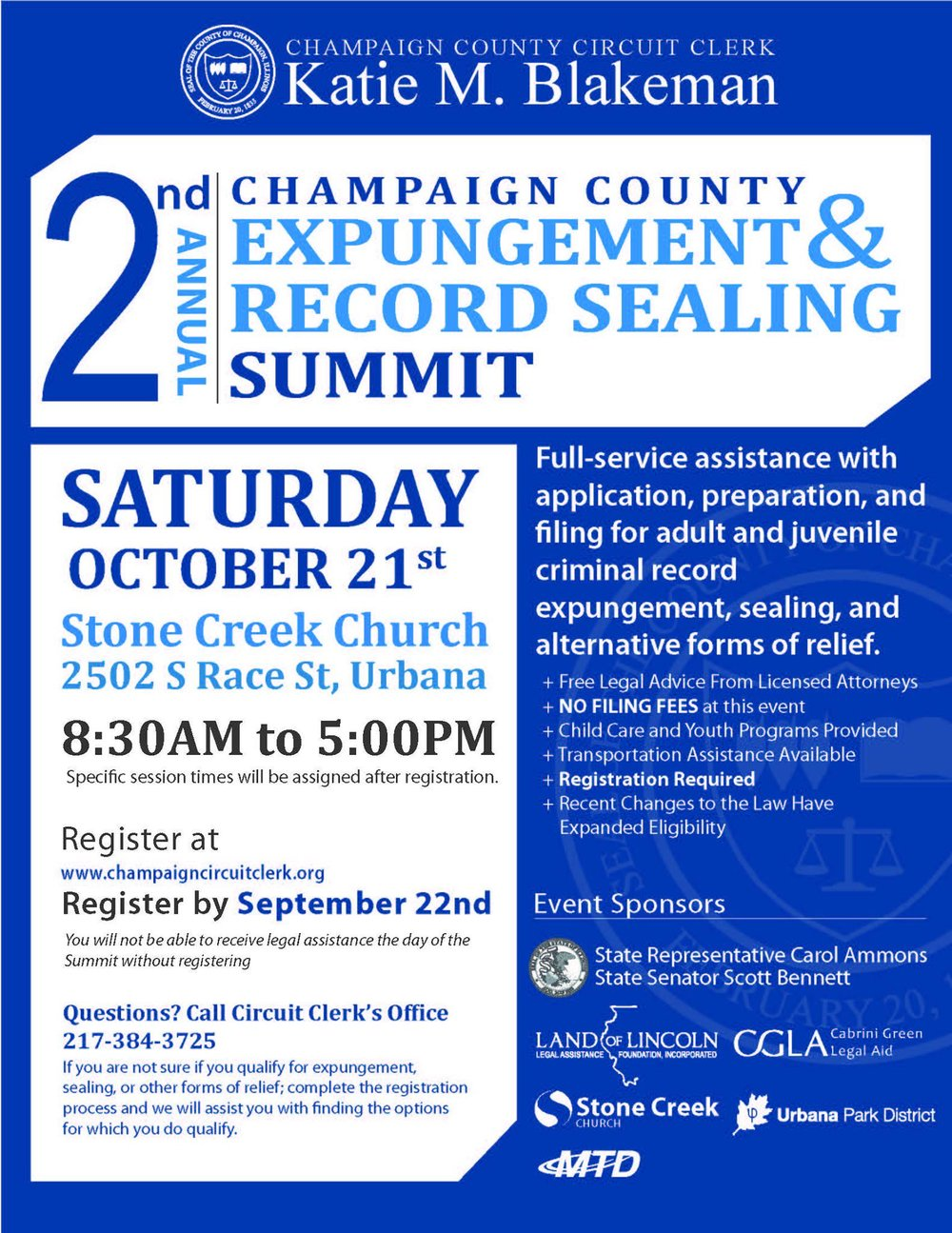 2nd Annual Expungement & Record Sealing Summit.jpg