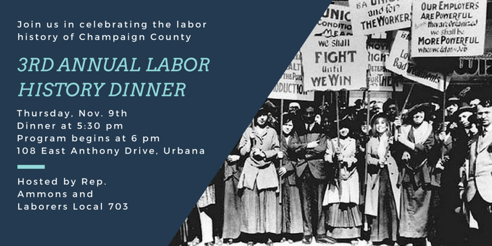 3rd Annual Labor History Dinner Facebook Event Graphic.png
