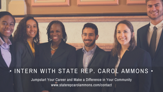 • Intern with Rep. Carol Ammons •.png