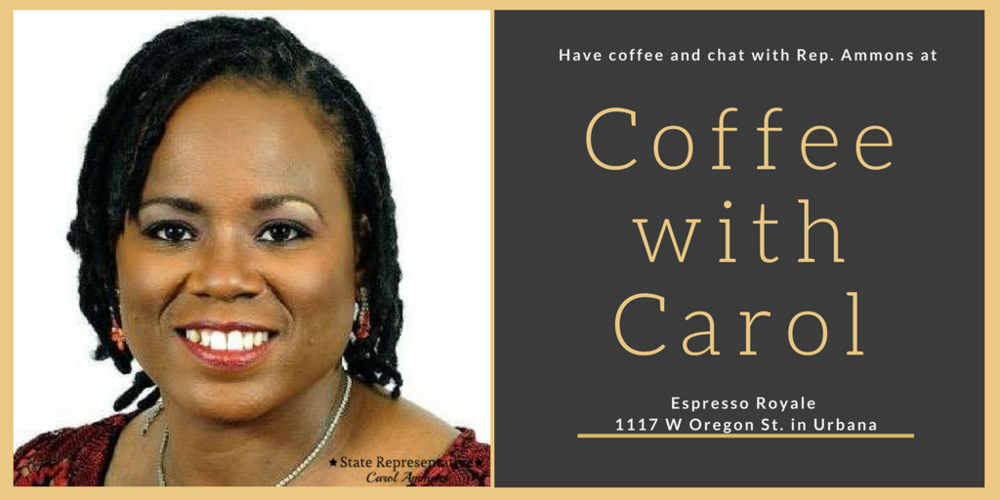Coffee with Carol (3).png