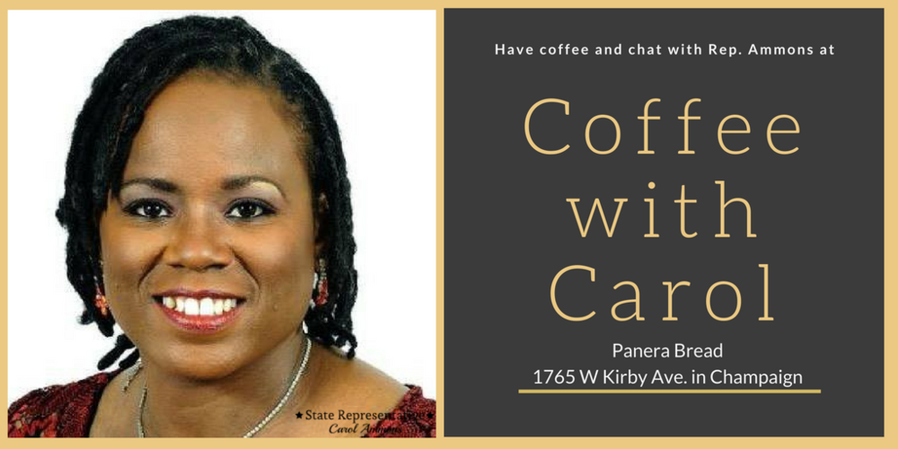 Coffee with Carol (5).png