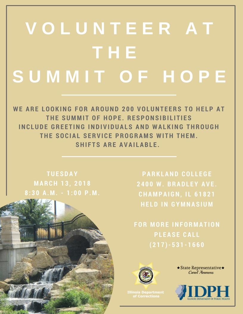 Volunteer Summit of Hope.jpg