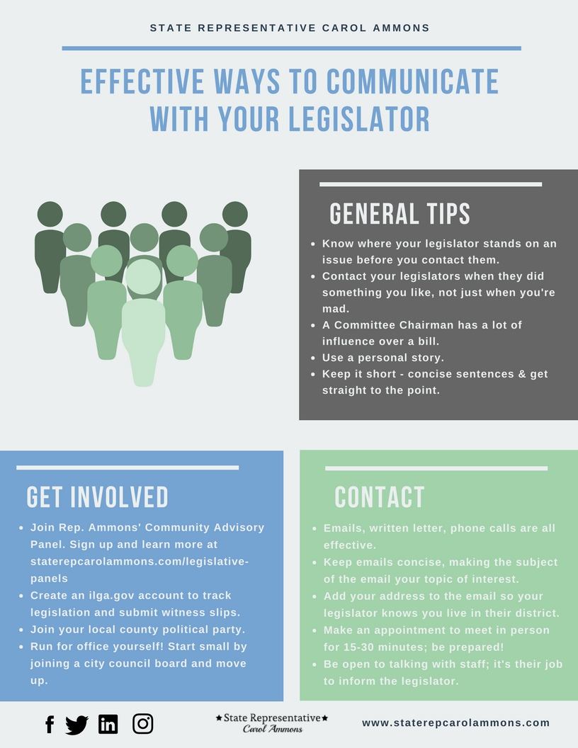 Effective ways to communicate with your legislator (1).jpg