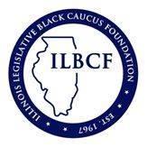 ilbcf.jpg