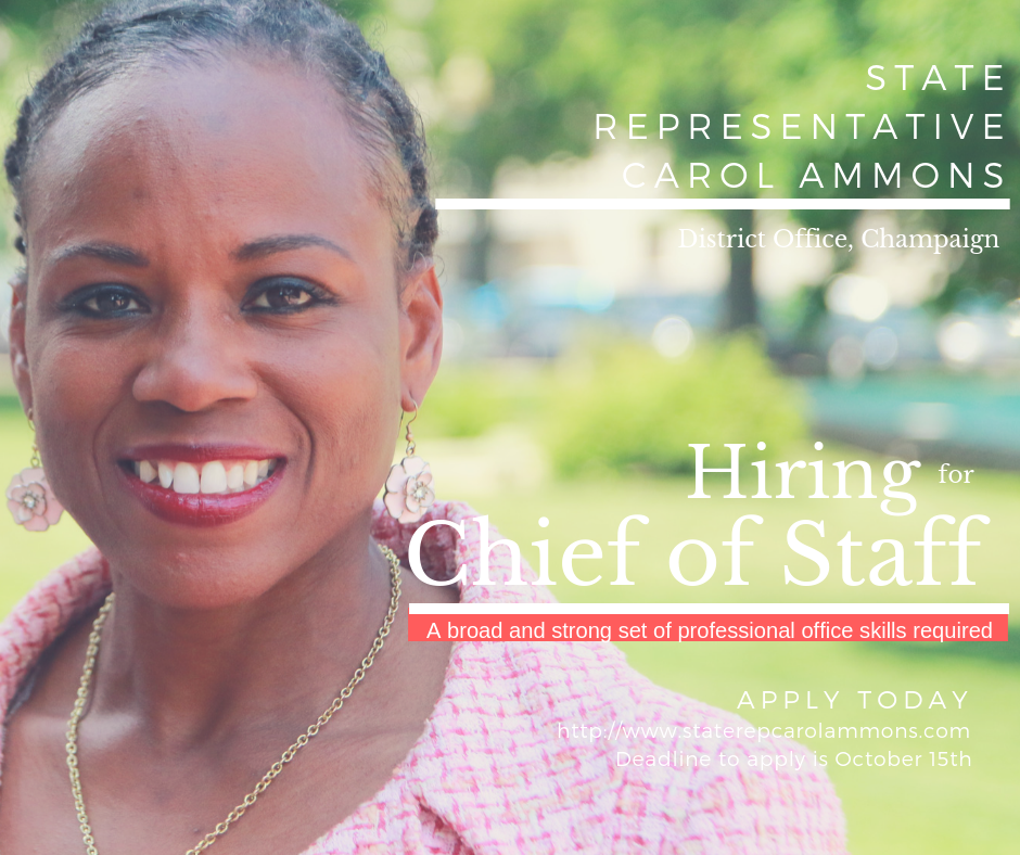 Chief of Staff Hiring (1).png