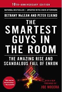 smartest guys in the room.jpg