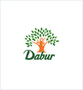 Dabur India Q3fy17 Concall Summary Investorwhiz