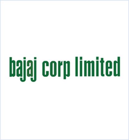 Bajaj Corp