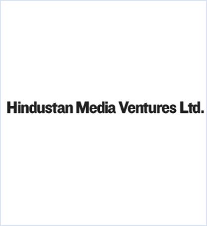 Hindustan Media Ventures