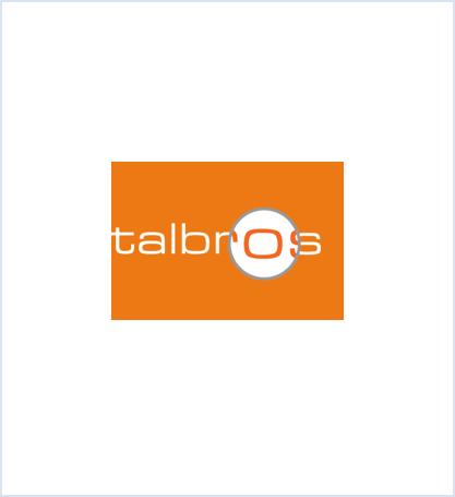 Talbros