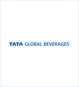 Tata Global Beverages Logo