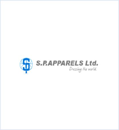SP Apparels