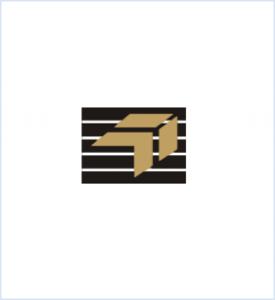Filatex logo