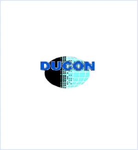 Ducon Infratechologies logo