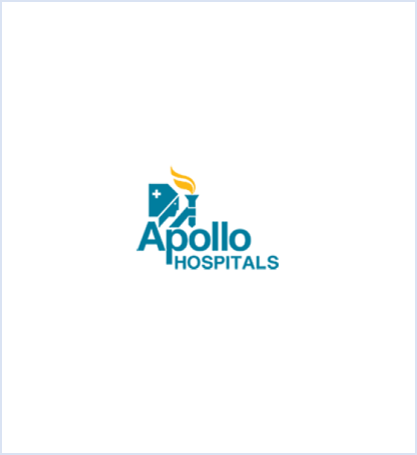 Apollo Enterprises
