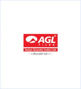 Asian Granito logo