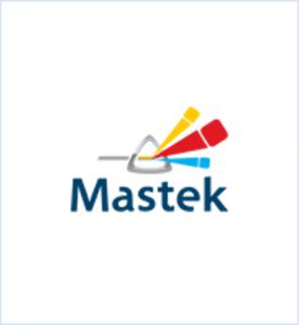 Mastek.png