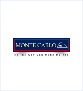 Monte Carlo.png